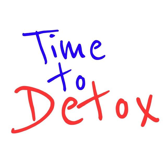detox costs