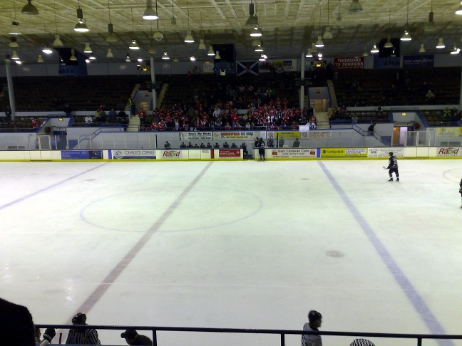 Murrayfield_Ice_Rink