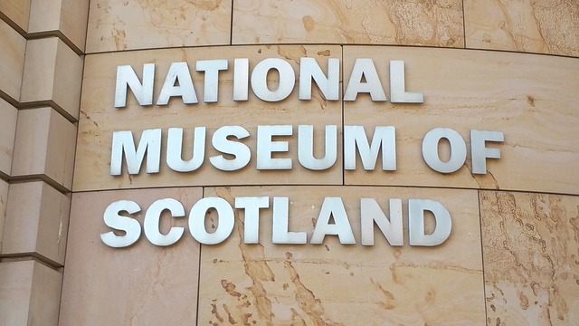 NationalMuseumOfScotland
