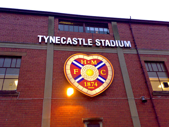 TynecastleStadium_Heart_Of_Midlothian